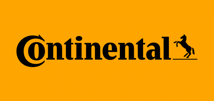 Continental z Superbrands 2018