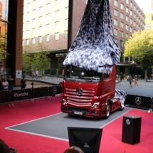actros 03