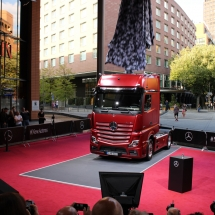 actros 04