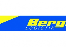 Berger Logistik GmbH